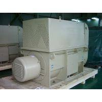 西玛销售YRKK5003-6 630KW 6KV高压电动机