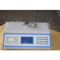 思达厂家供应款MXZ-1摩擦系数测试仪产品供应价格