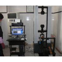 微机控制脚手架扣件检测设备-济南试验机厂家提供