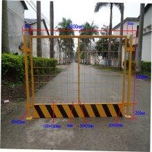 旺来贵州铁路护栏网 围栏护栏网 新型栅栏