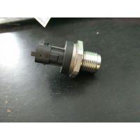 【AZ1651430060】前悬减震器总成价格AZ1651430060前悬减震器总成图片厂家