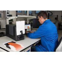 X-Rite Ci7800涂料行业分光测色仪