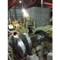 深冲镀锌材料DC54D Z 0.5 0.6 0.8 冲压件