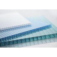 【上海透明阳光板】厂家加工定制|透明阳光板价格|透明阳光板批发