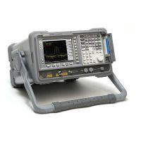 现金回收安捷伦频谱分析仪E4408B支持26.5G