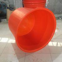 浦东新区辣白菜腌制塑料圆桶 800L耐酸碱塑料圆桶质量
