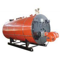 辽宁燃煤导热油炉|燃煤导热油炉|正能锅炉(在线咨询)
