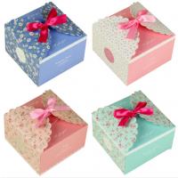 礼品盒定制北京礼品包装盒厂家保健品包装盒印刷纸