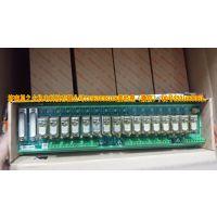 正品!浙大中控端子板XP562-GPRU继电器输出型号齐全价格合理
