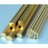 供应QA17铝青铜 QA17铜合金 价格优惠