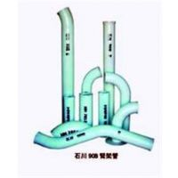 孟村琒辉建筑机械管件厂(图)_三一车泵管_车泵管