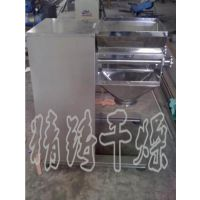 专业生产高品质YK系列摇摆式颗粒机