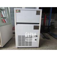四川乐山市尚芸阁茶楼欧雪品牌180P制冷机方块冰雪花冰供你选择