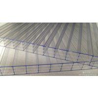 海塑pc4.5mm阳光板