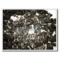 供应宁夏电煅煤 增碳剂 煅烧无烟煤