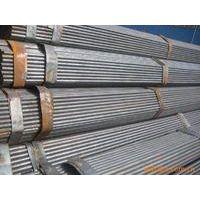 济南焊接钢管销售