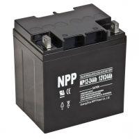 山东耐普蓄电池报价12V200AH技术支持电话13520282721