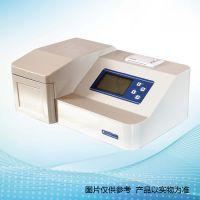 吉大小天鹅GDYN-1096SC农药残毒快速检测仪(96通道)北京河北天津销售