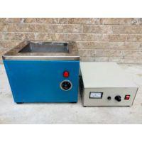 温州电镀\真空镀\离子镀膜\电泳前处理超声波清洗机