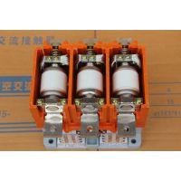 上海华通CKJ5-400/1140低压交流真空接触器