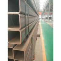 东山区镀锌管多少一吨,方管多少钱1吨铁方通