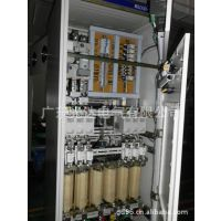 高压无功补偿电容计算 10kv高压电容补偿柜 高压无功补偿装置价格