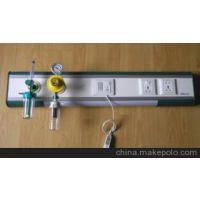 供应贵州医用中心供氧设备带nczk599