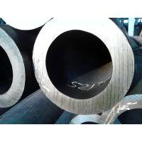 Q345D低温管/天津Q345E低温钢管/13920222177(219*18)