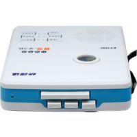 快译通KT388C 插卡磁带2用学习机复读机 正品特价清仓