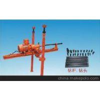 钻架支撑岩石电钻价格 KHYD-80ZJ