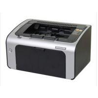 惠普LJ-P1108激光打印机