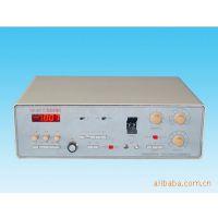 能共实业 优势供应 新吉普仪 XJP-821C XJP-821(C)型多功能极谱仪