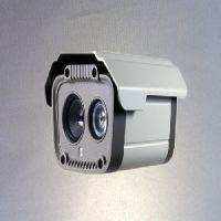 ip百万高清摄像机-1080P百万高清摄像机-深圳厂家