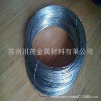 工业纯钛TA2钛材,宝鸡钛板 进口钛板,纯钛ta2,苏州零售钛板