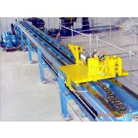 专业拉拔机生产厂家 供应各种金属成型设备 拉丝 拉管等设备