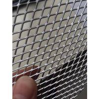 钢板网铝板钢板网小板网价格滤芯网厂家