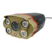 厂家供应网络监控 监控摄像头 视频监控