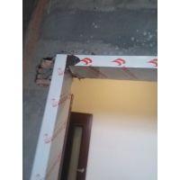 杭州不锈钢剪板折弯焊接切割加工