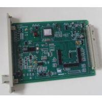 FW352FW352 (ETC) PDF技术资料下载 FW352 供应信息 I