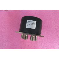 epx microwave 6M-1E08A-C002 12V N接头射频微波同轴矩阵开关