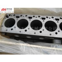 原厂配件直供:NT855-C280康明斯3928797 缸体 154KG