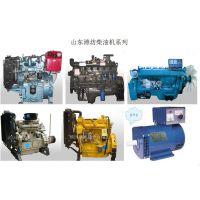 农业机械用柴油机 渔业机械用柴油机 双缸发动机 旅游船用柴油机