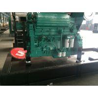 上海三一矿机矿用自卸车----SRT33M11-C350S20 康明斯发动机 康明斯动力