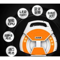 新款进口蓝牙电动独轮车 思维体感自平衡车 单轮火星车智能车 厂家 批发