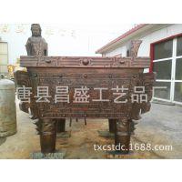 精雕细刻的铜雕,铜雕塑,铜雕工艺品,哪里定做铜雕牛,铜雕鼎,