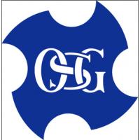 【原装进口】日本OSG(欧士机)刀具 全系列 上海鸿北实业有限公司