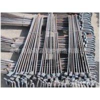 自产自销高质量热镀锌拉条光伏支架专用钢结构专用