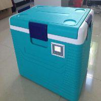 安徽医药冷链物流,采购医用冷藏箱报价——专业的GSP认证
