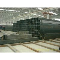 天津方管厂 矩管厂 批发方矩钢管 方钢管 矩铁管 方矩管 方形铁管 方矩型铁管