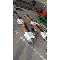 莱州市洪宝塑业造粒机螺杆料筒价格